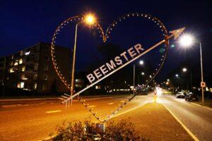 foto 1 BeemsterLight Festival